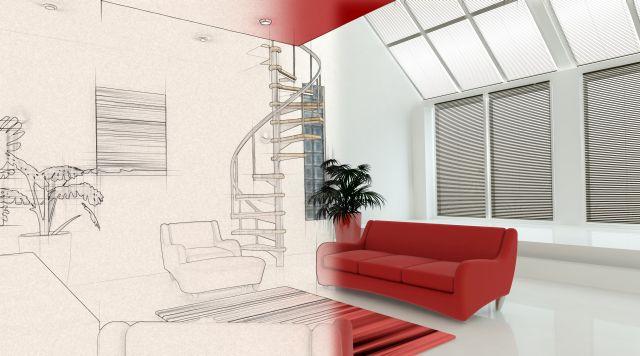 décoration et rénovation appartement