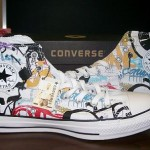 Graffiti_Convers1