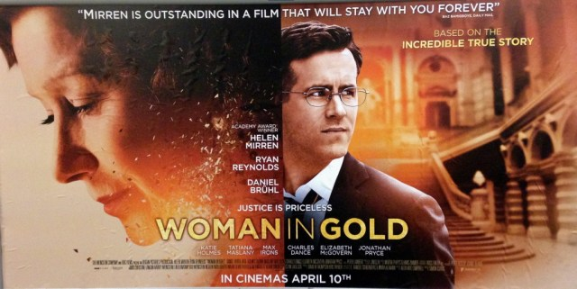 woman-in-gold-movie-poster-1024x514