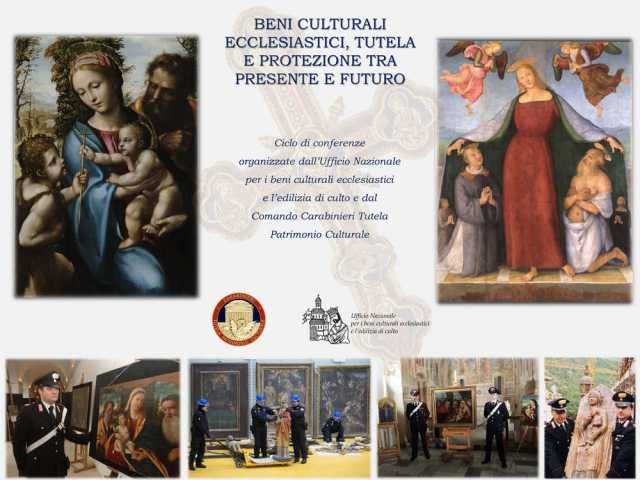 Beni-ecclesiastici conferenze.jpg