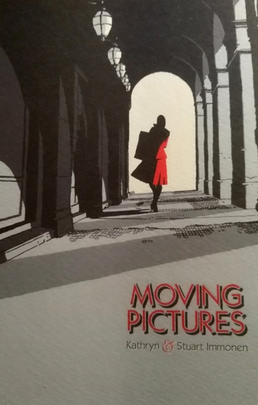 Moving_pictures_copertina_JCHC