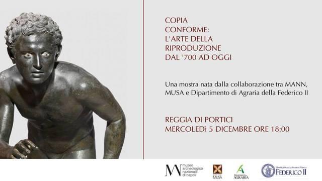 MUSA Reggia Portici mostra.jpg