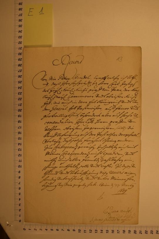 Fronte del manoscritto.jpg