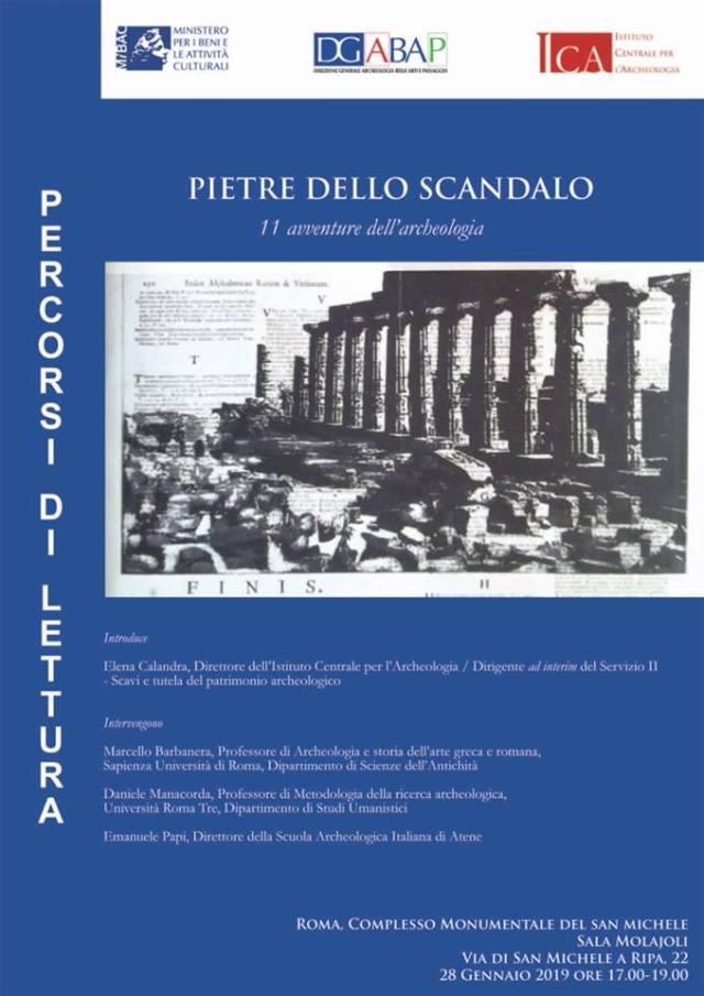 Pietre dello scandalo - San Michele.jpg