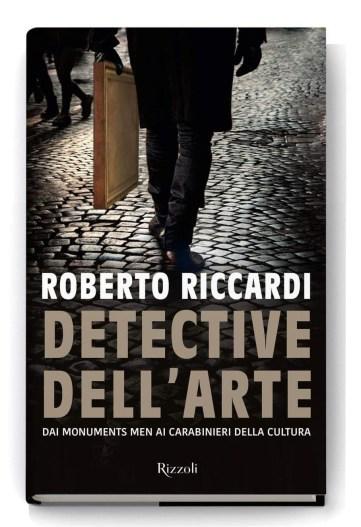 Detective Arte