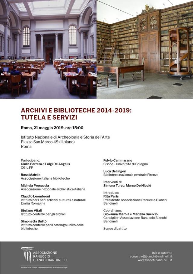 Associazione Bianchi Bandinelli.jpg