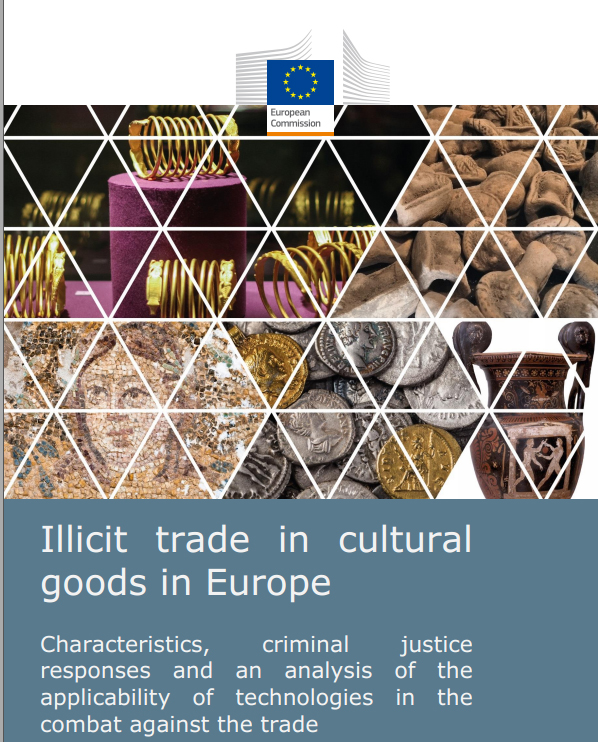 Illicit trade in cultural goods in Europe.jpg
