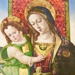 Pinturicchio torna a Perugia dopo 30 anni