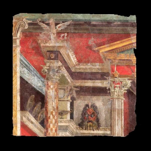 Capitolini-mostra-2395297534-1572810871378.jpg