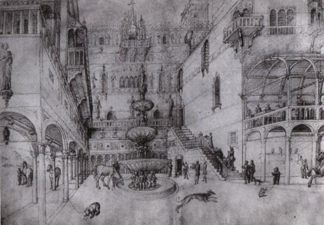 Patrimonio disperso Venezia.jpg