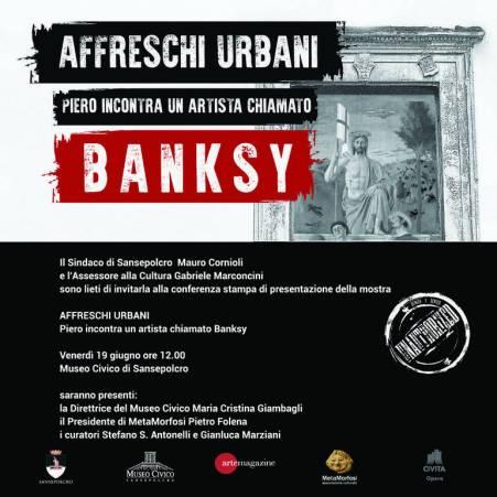 Questa immagine ha l'attributo alt vuoto; il nome del file è Locandina-Banksy-Sansepolcro.jpg