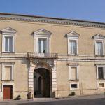 Tornano a Vasto alcuni reperti rubati di palazzo D'Avalos