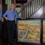 Il Van Gogh Museum di Amsterdam nega autenticazione a presunto falso