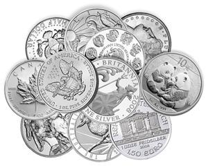 silver-bullion-coins-01