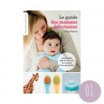 guide des mamans debutantes