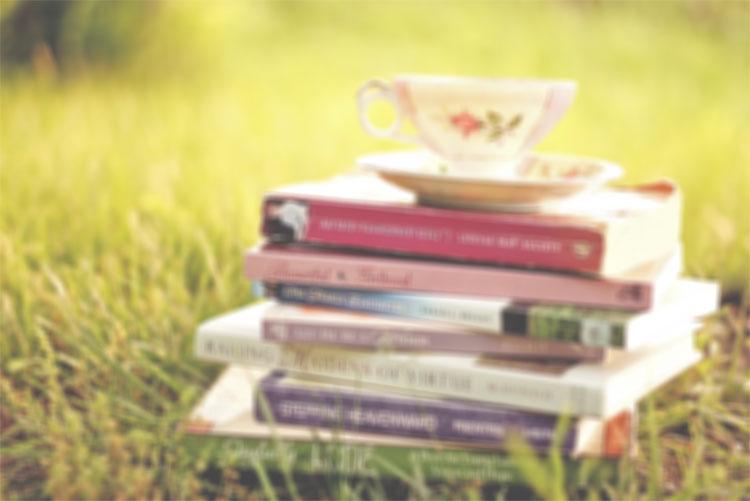nouveautés littéraires juillet