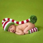 photos de naissance comme anne geddes