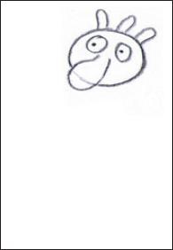 tuto dessiner monstre