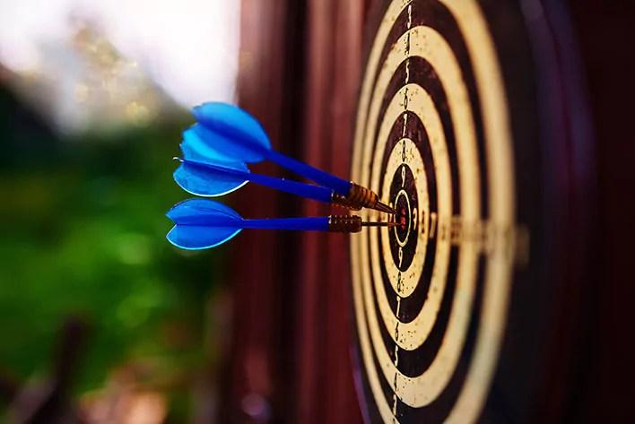 Linkedin au sein de votre stratégie digitale pour atteindre votre cible B2B