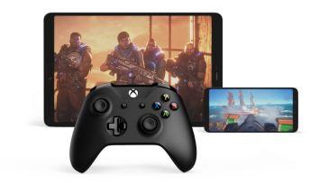 Microsoft aligne les performances du xCloud à celles de la Xbox Series X