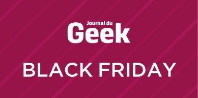 Photo of [Black Friday] Voici les meilleures offres sur Amazon!