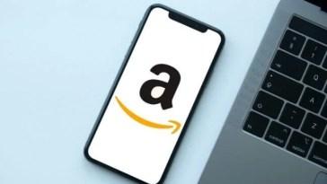 Amazon : après Aukey, le géant du web fait disparaître RavPower