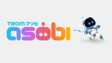 Sony investit dans Team Asobi, le studio derrière Astro's Playroom