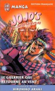Illustration de couverture de Battle Tendancy