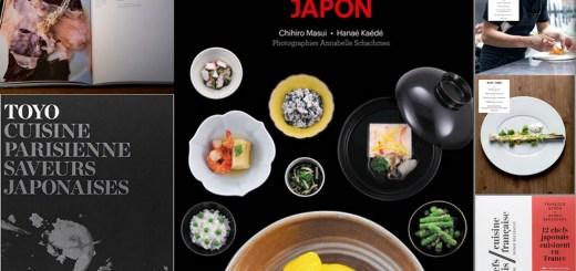 cuisine jap