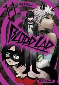 blood-lad-manga-volume-11