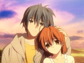 clannad-after-story-2
