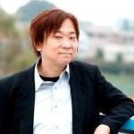 Nobuyoshi HABARA invité de la JE Sud 2016
