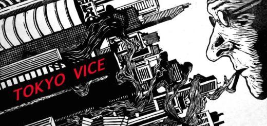 tokyo-vice-jake-adelstein