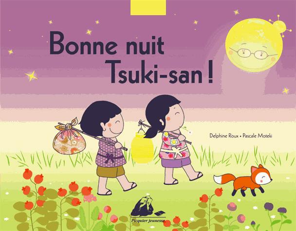 Bonne-nuit-tsuki-san-01