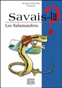 284-v-Les_Salamandres_No_27___Editions_Michel_Quintin