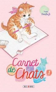carnets-de-chats-1