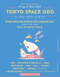 LMS-Tokyo-Space-ODD
