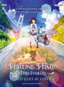 Hirune-Hime-reves-eveilles.67350