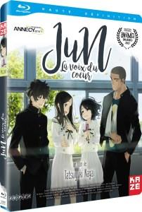 Jun-la-Voix-du-Coeur-Blu-ray