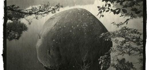 Photographie prise par Nobuyuki KOBAYASHI.