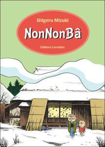 NonNonBâ de Shigeru Mizuki