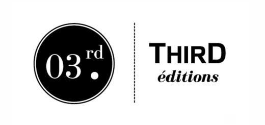 Third Edition