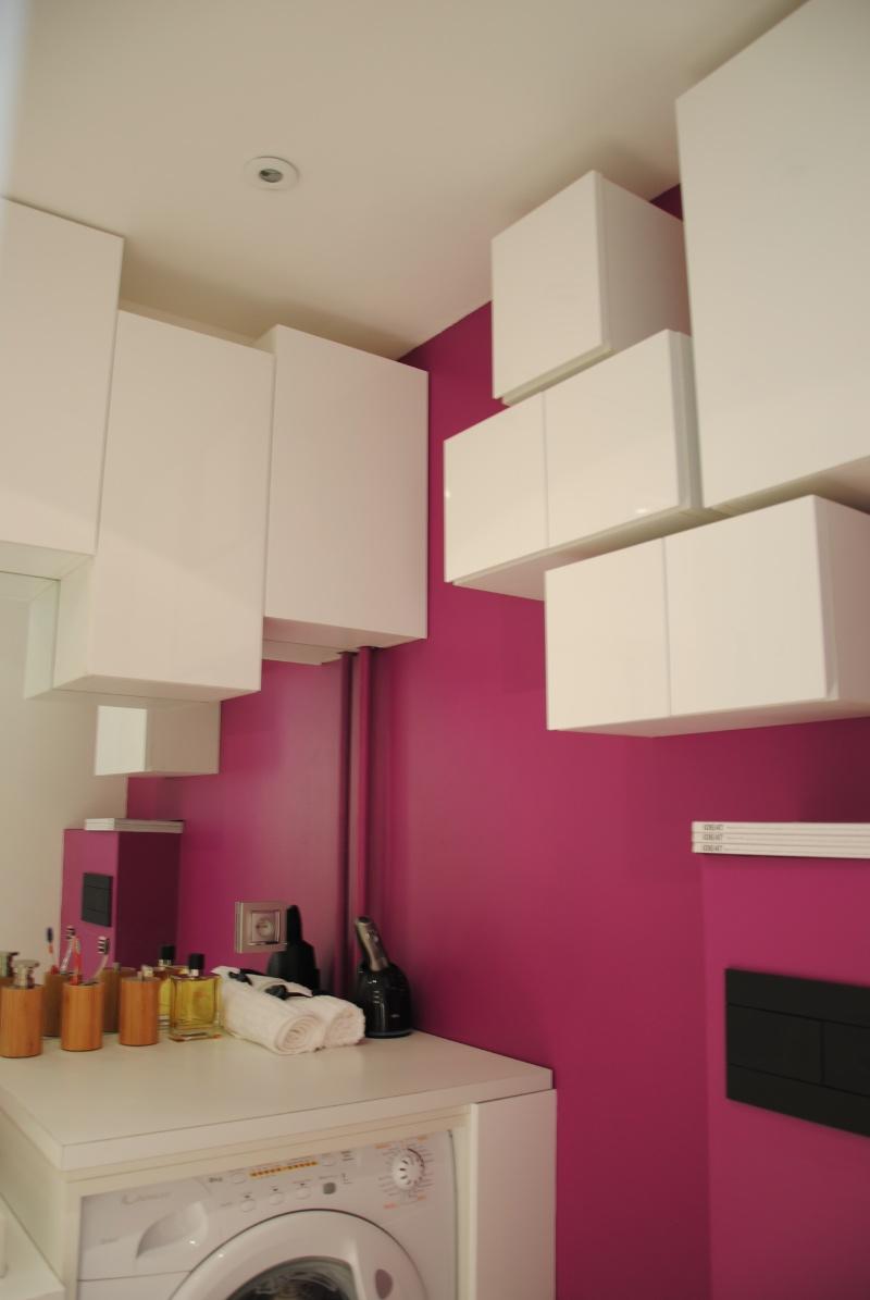 Studio Icebox Concept De Studio Loft Design Paris Journal Du Loft