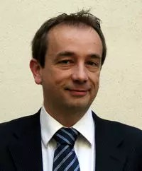 david cousquer trendeo mars2011 200