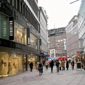 https://i2.wp.com/www.journaldunet.com/management/direction-generale/classement/ces-villes-europeennes-si-attractives-pour-les-entreprises/image/hambourg-332740.jpg
