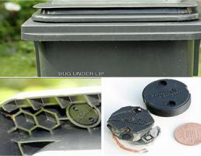 http://i2.wp.com/www.journaldunet.com/solutions/0703/images/rfid-poubelle.jpg?resize=284%2C220