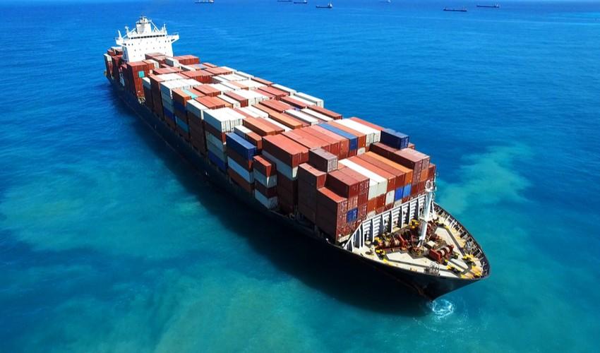 cargo-blockchain-ico