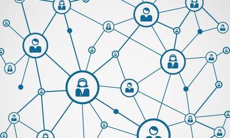 blockchain-network-quarkchain