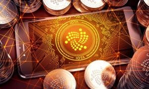 iota-internet-of-technology