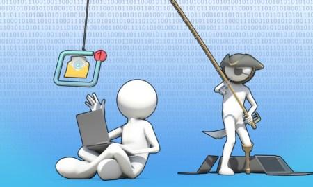 scam-ico-site